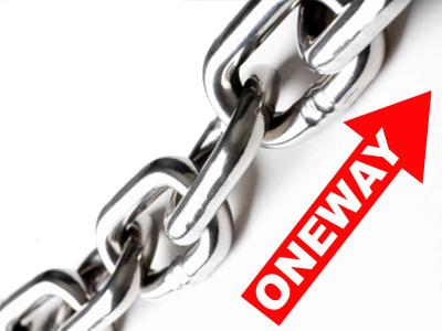 Tips Mendapatkan Backlinks Otomatis Satu Arah Yang Memiliki Pagerank Tinggi