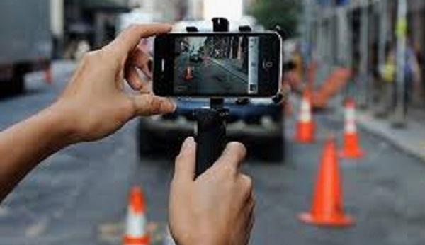 افضل تطبيقات للتصوير