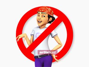 Thumbnail image for Animasi Upin & Ipin Perlu Diharamkan Sebab Watak Gay Abang Salleh?