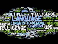 Tujuan Studi Bahasa (Linguistik)
