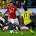 Podcast Chucrute FC: Alemanha nas Olimpíadas e decisão da Supercopa