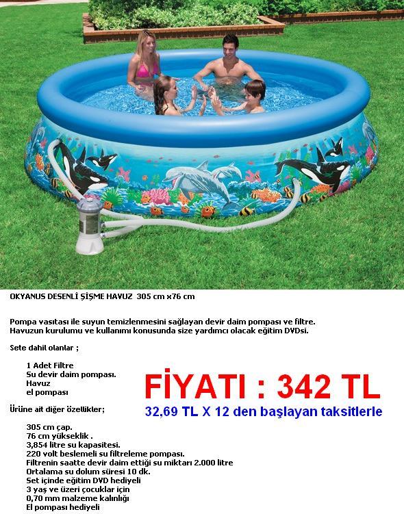 şişme havuz fiyatları plastik şişme Havuz fiyatları sisme havuzlar