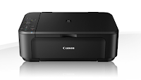 Canon PIXMA MG3255 printer driver DOWNLOADS for Microsoft Windows 32-bit-- 64-bit and Macintosh Operating System.