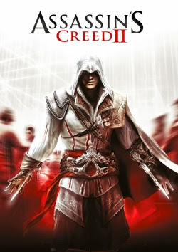 Assassin's Creed II download