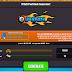 8 ball pool hack, Generator Hack Coins & Cash 8 Ball Pool Gratis [Work 100%]