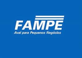 Fundo de Aval da Micro e Pequena Empresa (FAMPE)