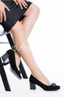 pantofi-dama-eleganti-online8