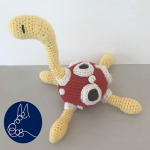 http://www.ravelry.com/patterns/library/shuckle---amigurumi