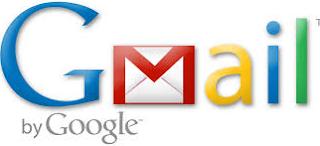 Cara Membuat Email Gmail Baru 2015