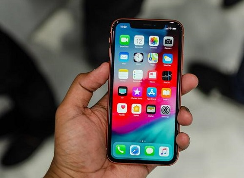 iphone-xr-specs-pros-cons-review