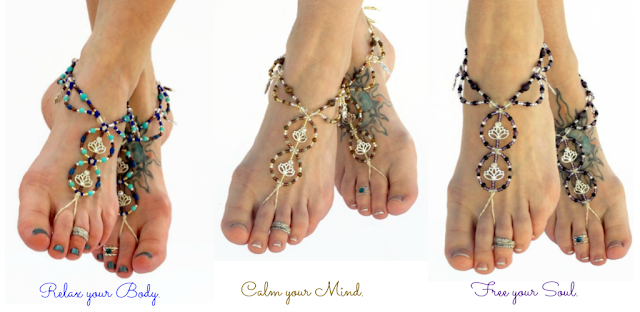 http://www.mojosfreespirit.com/collections/barefoot-sandals