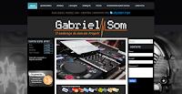 Gabriel Som