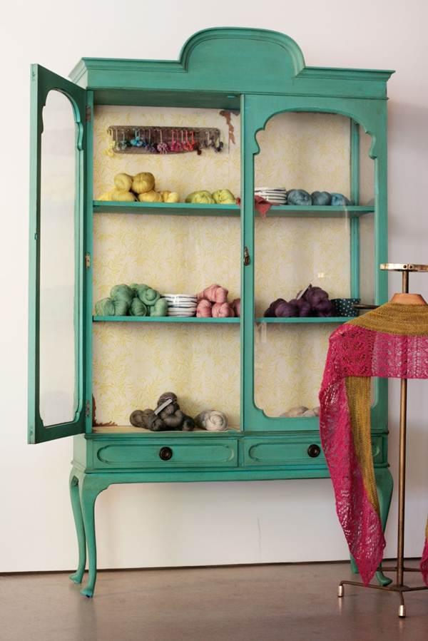 5 Ideas for Restoring Old Furniture 4