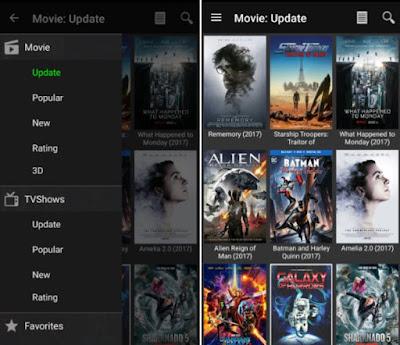 شاهد أسهل طريقة تحميل الأفلام والمسلسلات الأجنبية مترجمة للعربية , تطبيق لتحميل و مشاهدة أحدث الأفلام والمسلسلات, افضل تطبيق لمشاهدة الافلام الاجنبية المترجمة