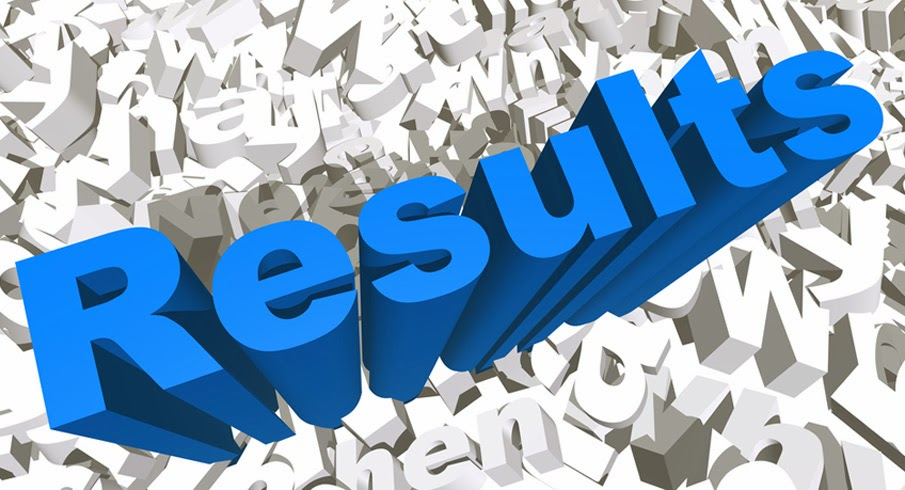 tn.dge.1.in - Plus two results 2018 on 16th May 2018
