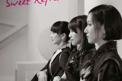 [Lirik+Terjemahan] Perfume - Sweet Refrain (Refrain Yang Manis)