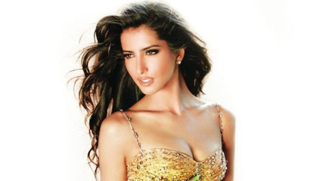 Manasvi Mamgai Action Jackson hot wallpapers, Manasvi Mamgai pictures from Action Jackson, Manasvi Mamgai bobs Photo, Manasvi Mamgai hot bobs wallpaper, Model Manasvi Mamgai Sexy bobs photos,