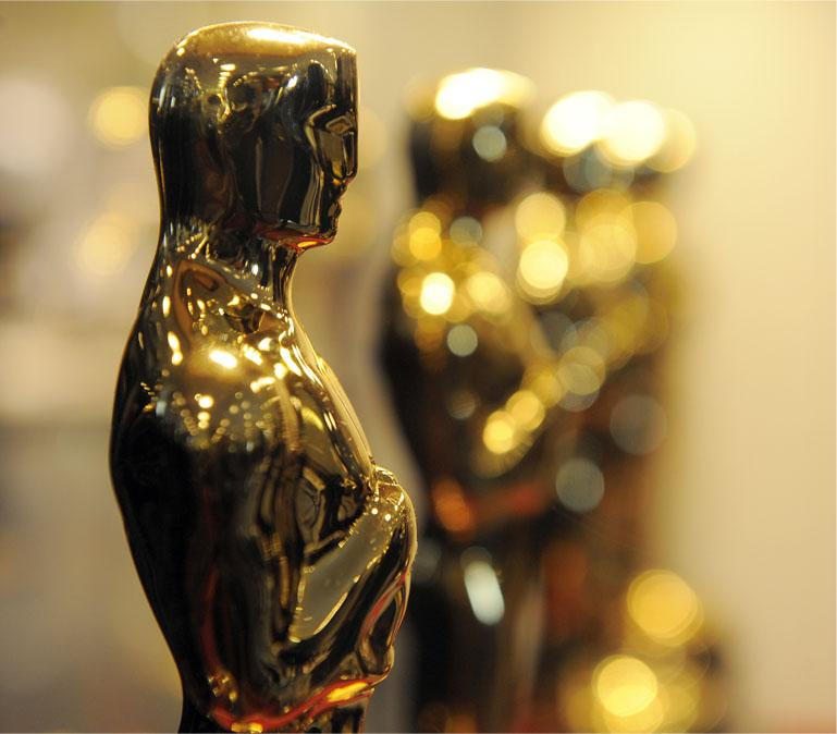 【CIA】2019 Oscar Nominations : 間もなく発表 ! !、第91回アカデミー賞の栄えあるノミネートを予想しておいてください ! !