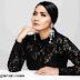 Download Kumpulan Lagu Vina Paduwinata Terpopuler Sepanjang Masa Hits Terbaik Lengkap Rar | Lagurar