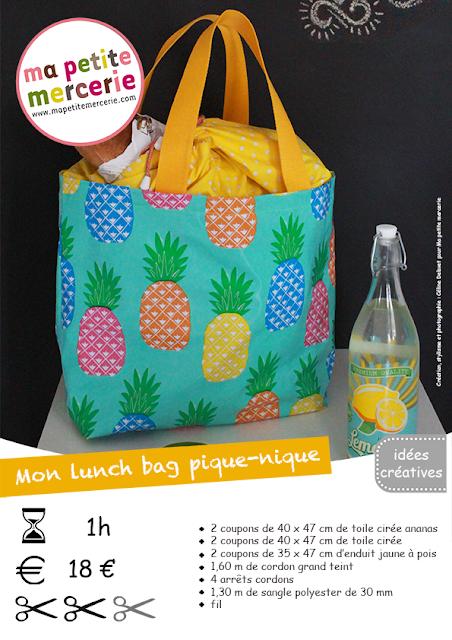 http://blog.mapetitemercerie.com/diy-lunch-bag-pique-nique/