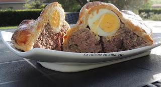 http://recettes.de/pate-de-paques-berrichon
