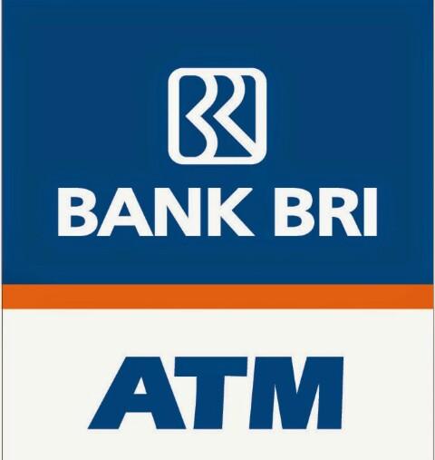 Cara Mengurus Kartu ATM BRI yang Terblokir Karena Pengguna Lupa PIN