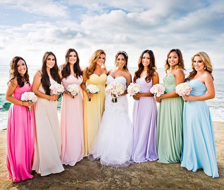 San diego style weddings ask abby who pays for for Who pays for wedding photographer