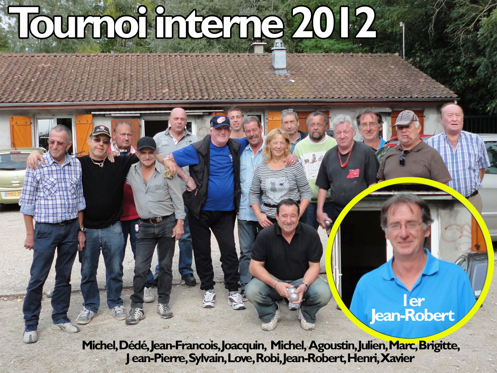 rencontre altkirch