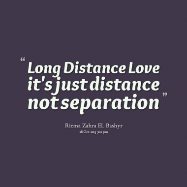 Long Distance Relationship Wallpapers With Quotes Best Separation Quotes I Am So Lonely I M So Lonely