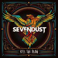[2015] - Kill The Flaw