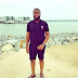 HUSHPUPPI RESPONDS TO PHYNO'S SUBS: YOU ONCE BEGGED ME TO BUY YOU GUCCI