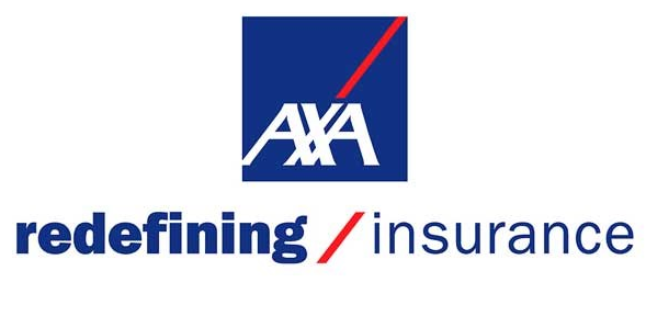AXA Gives Under-Flame Chief Buberl a Required Lift on Solid H1 Benefits