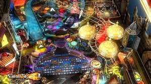pinball fx 2 cracked free download full version