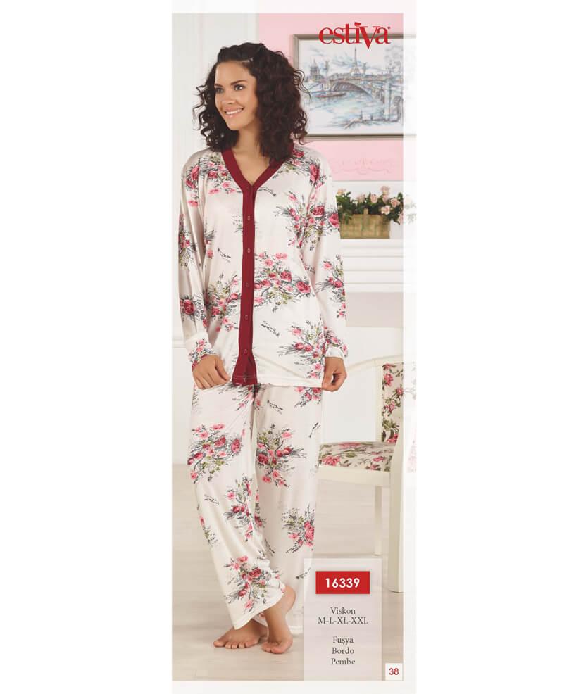 sexy Pajamas ,winter Fashion ,home Fashion