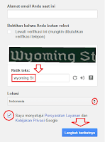 Gmail indonesia