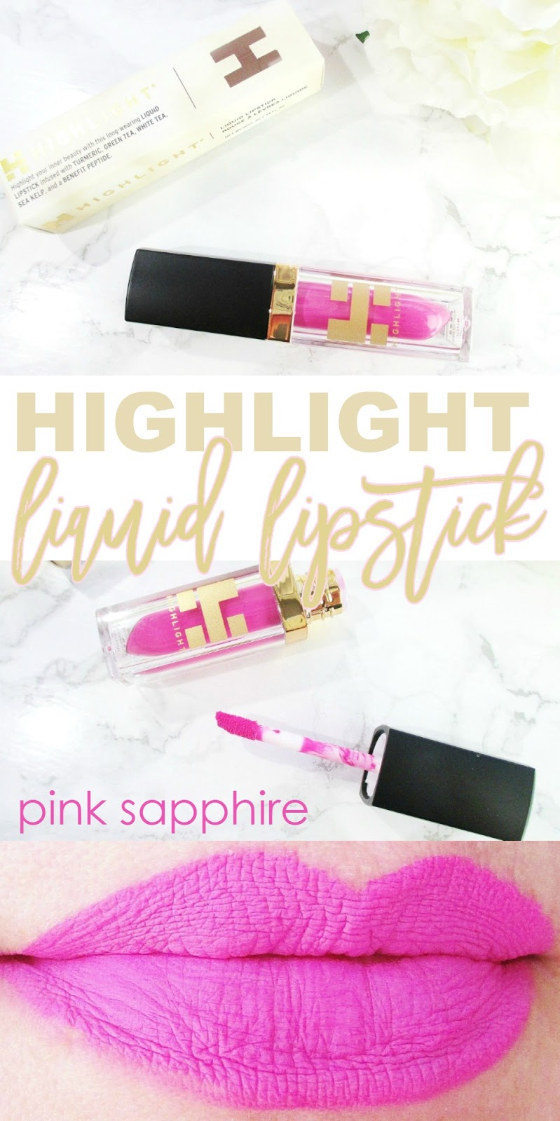 highlight-matte-liquid-lipstick-3