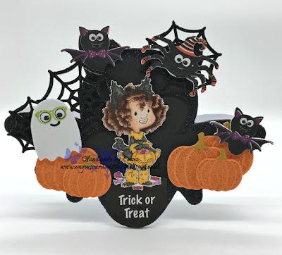 https://4.bp.blogspot.com/-PNS9lyh5aLs/Wcy2e9UK-YI/AAAAAAAAEY8/5sCNiFFc5iA6RJuD8ZCRzS8L0VJSb0iSACLcBGAs/s400/Halloween%2BOutfit.jpg