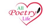 All Poetry Life: Online latest poetry of the world.