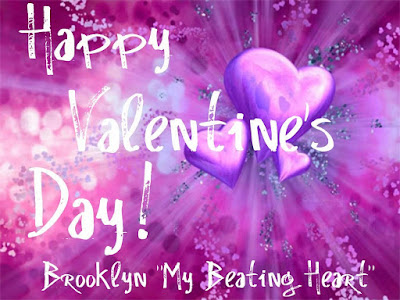 Happy-Valentines-day-2017-Images-Photos
