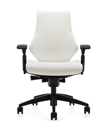 6041 Spree Chair