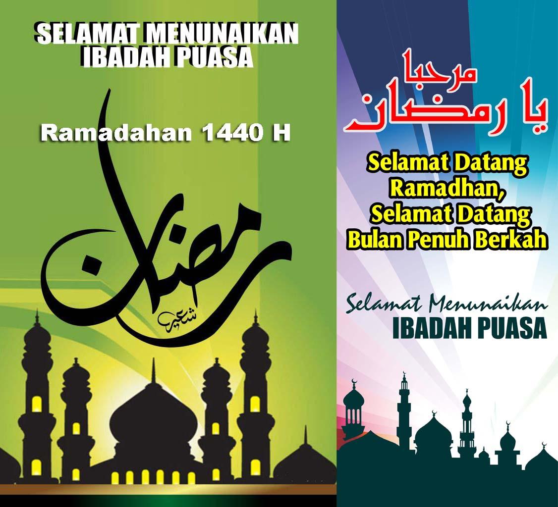 Instansimu mau adakan acara bertemakan ramadhan yuk intip ide