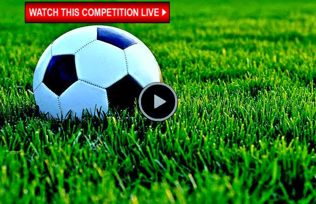 </p> <p>http://onlinesportstv4u.blogspot.com/2014/05/watch-live-manchester-city-vs-aston.html
