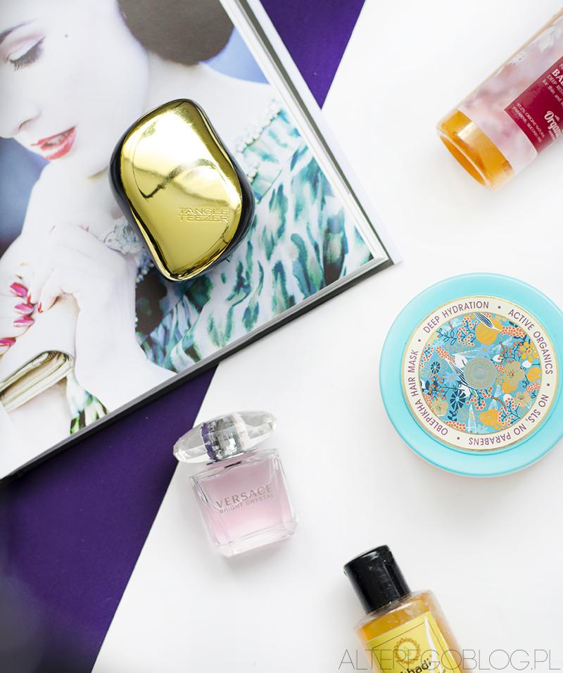 najlepsze kosmetyki do wlosow, blog kosmetyczny, blog urodowy, pielegnacja wlosow blog
