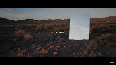 Zedd , Alessia Cara - Stay ( #Official #Lyric #Video )