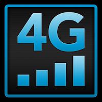 Cara Merubah Signal Dari 3G H+ Menjadi 4g Lte Di Android