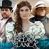 """Exitosa serie """"La Esclava Blanca"""" debutó en Costa Rica"""