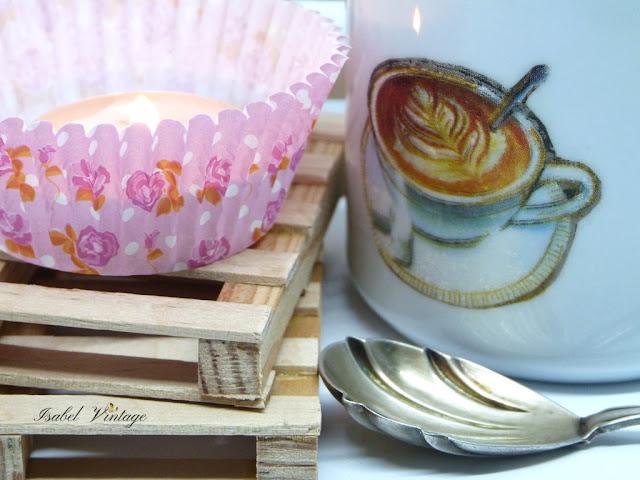 decorar-ceramica-servilleta