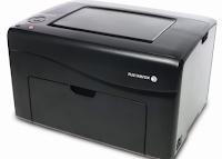 Work Driver Download Fuji Xerox Docuprint CP115W