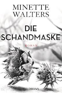 https://www.genialokal.de/Produkt/Minette-Walters/Die-Schandmaske_lid_29468986.html?storeID=calliebe