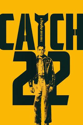 Catch-22 Hulu